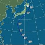 typhoon26.jpg