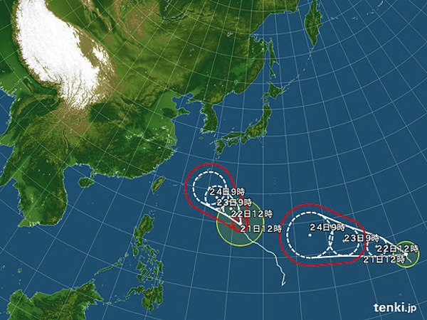 typhoon27-and-28.jpg