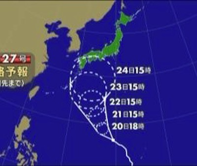 typhoon27-coming-to-japan-again.jpg