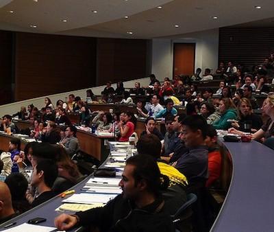 university-classroom.jpg