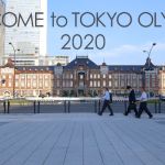 welcome-to-tokyo-olympic-2020.png