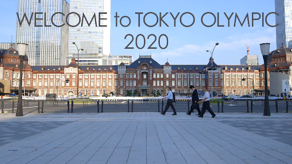welcome-to-tokyo-olympic-2020
