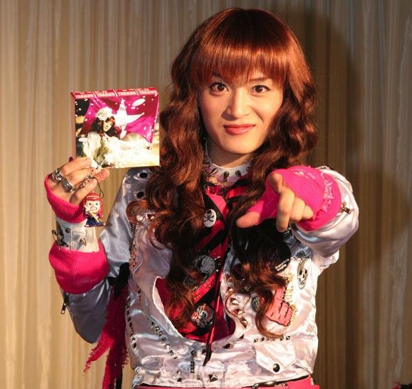 桜塚やっくんの画像 p1_39
