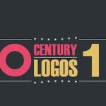 20th-century-logo.png