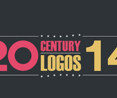 20th-century-logo.png