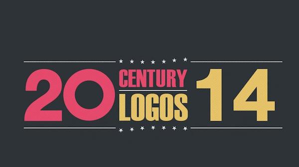 20th century logo
