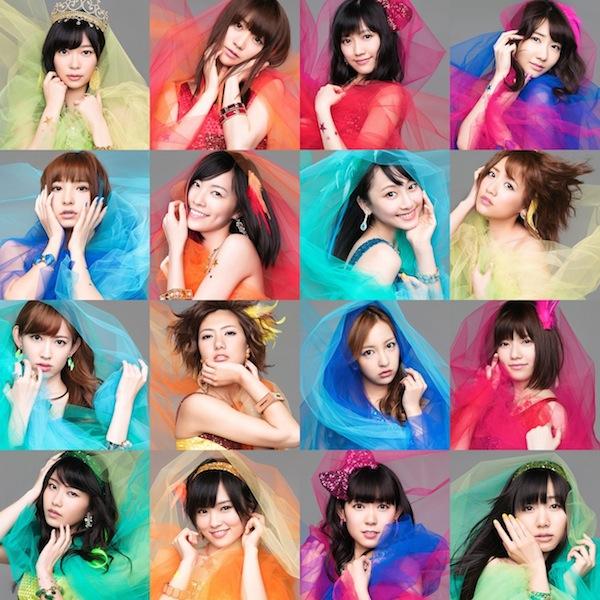 AKB48_Koisuru_Fortune_Cookie_photos.jpg