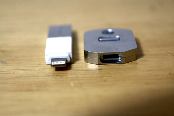 Bluelounge-Lightning-Cable-Kii-11.jpg