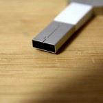 Bluelounge-Lightning-Cable-Kii-13.jpg