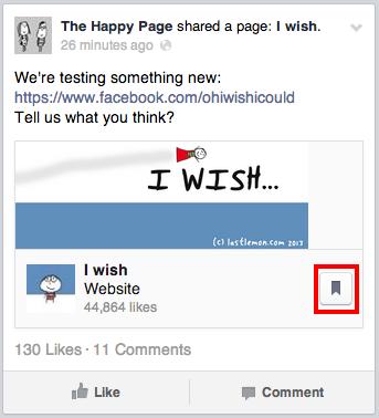 Facebook-Save-Link-1.png