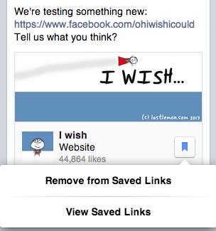 Facebook-Save-Link-2.png