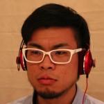 MOMENTUM-On-Ear-Red-10.jpg
