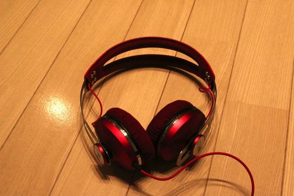 MOMENTUM-On-Ear-Red-15.jpg
