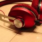 MOMENTUM-On-Ear-Red-16.jpg