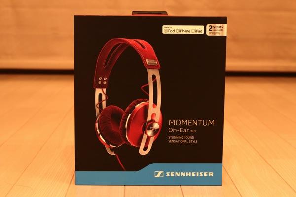MOMENTUM-On-Ear-Red-2.jpg