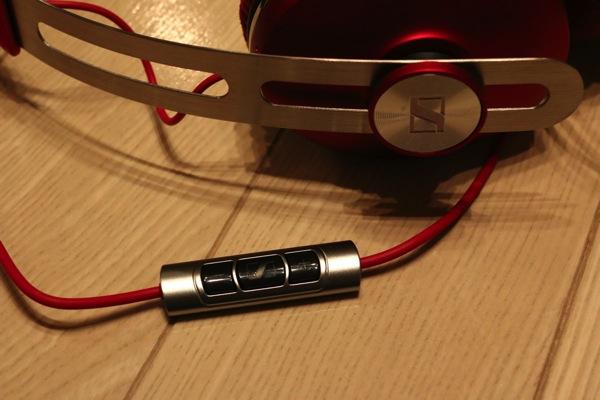 MOMENTUM-On-Ear-Red-21.jpg