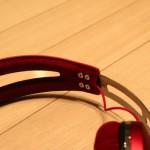 MOMENTUM-On-Ear-Red-23.jpg