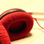 MOMENTUM-On-Ear-Red-26.jpg