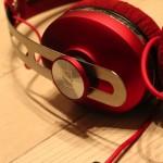MOMENTUM-On-Ear-Red-27.jpg