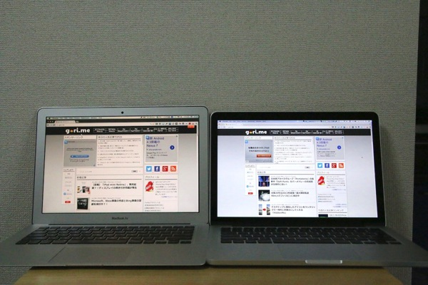 MacBookAir-MacBookProRetina.JPG