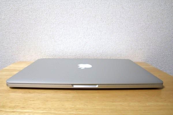 MacBookPro-Retina-2013-13.JPG
