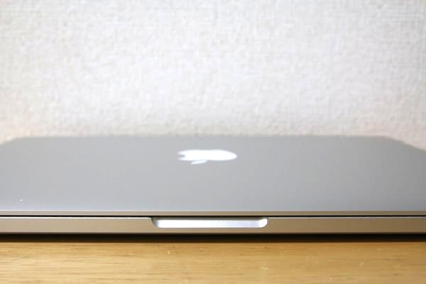 MacBookPro-Retina-2013-14.JPG