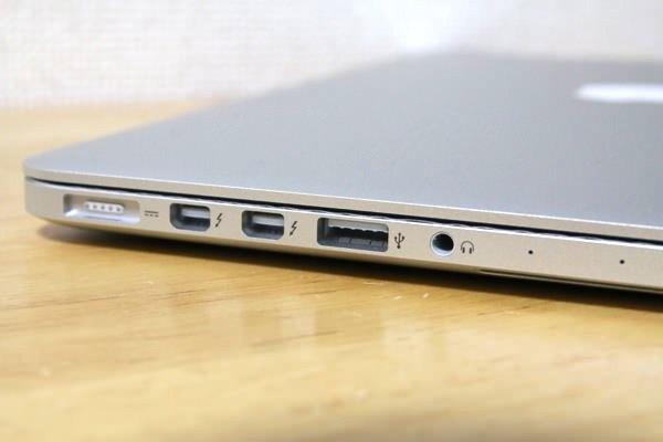 MacBookPro-Retina-2013-18.JPG