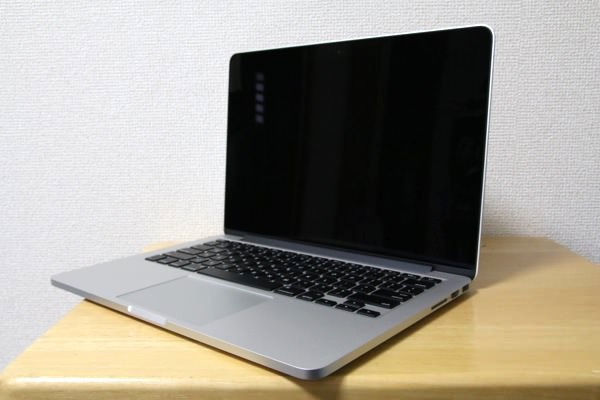 MacBookPro-Retina-2013-44.JPG