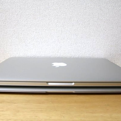 MacBookPro-Retina-2013-60.JPG