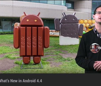 android44-whatsnew.png