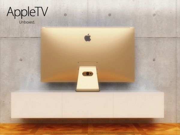 apple-itv-concept-2.jpg