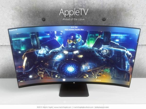 apple-itv-concept-3.jpg