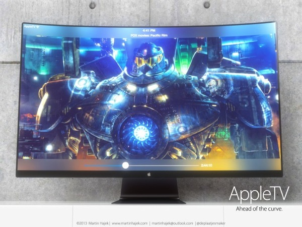 apple-itv-concept-4.jpg