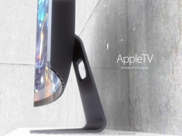 apple-itv-concept-5.jpg