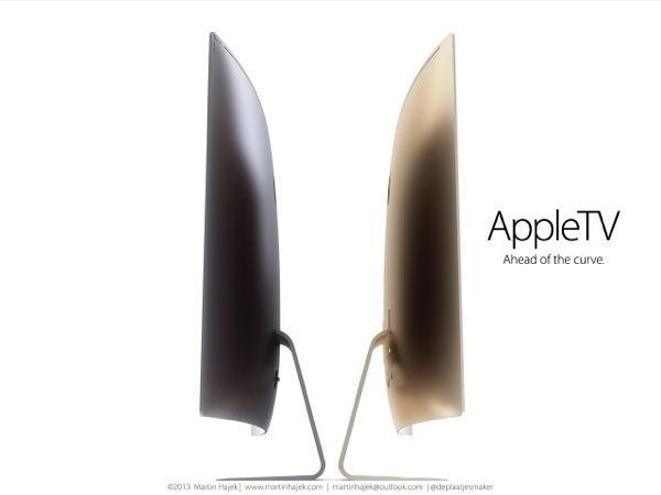 apple-itv-concept-7.jpg