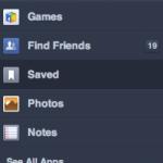 facebook-sidebar-saved.png
