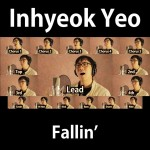 fallin-yeoinhyeok.jpg