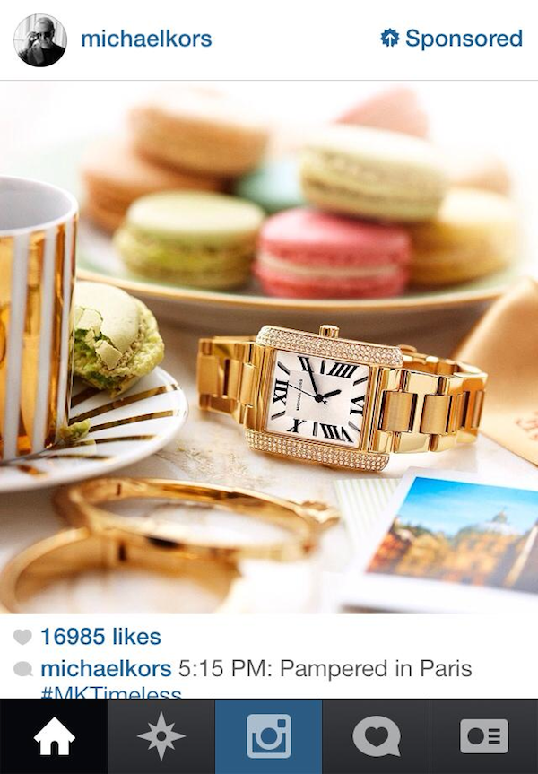 first-ever-instagram-ad.png