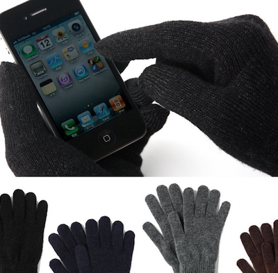 gloves-for-iphone.png