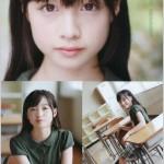 hashimoto-kannna-1.jpg