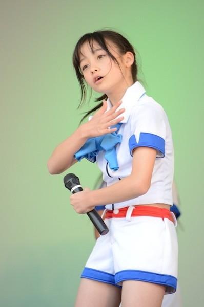 hashimoto-kannna-3.jpg