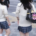 high-school-girls.jpg