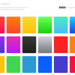 ios7-colors.png