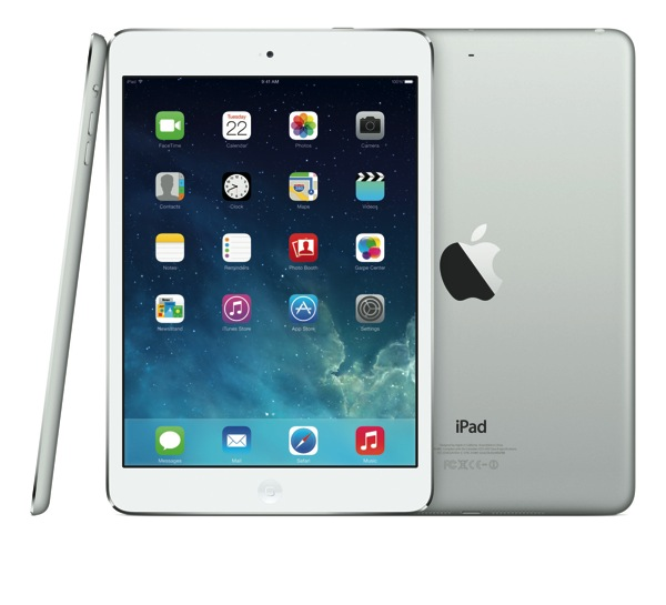 ipadmini-retina-display-model-.jpg