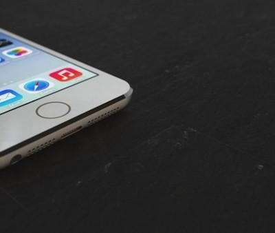 iphone-air-3.jpg