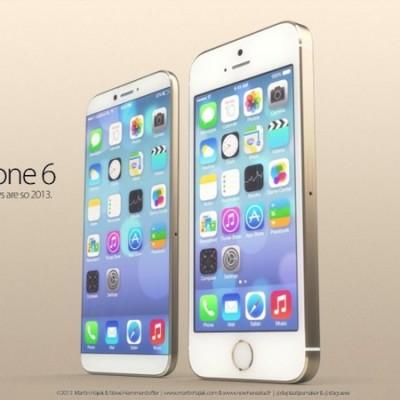 iphone-air-6-concept-1.jpg