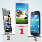 iphone-battery-new.jpg