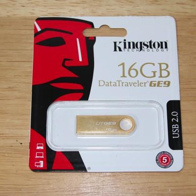 kingston-datatraveler-ge9-1.jpg
