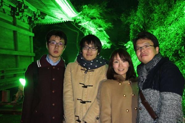 koyo-light-up-54.jpg