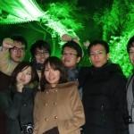 koyo-light-up-56.jpg